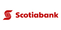 Scotiabank Mortgage Services