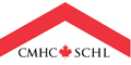 Canadian Mortgage and Housing Commission